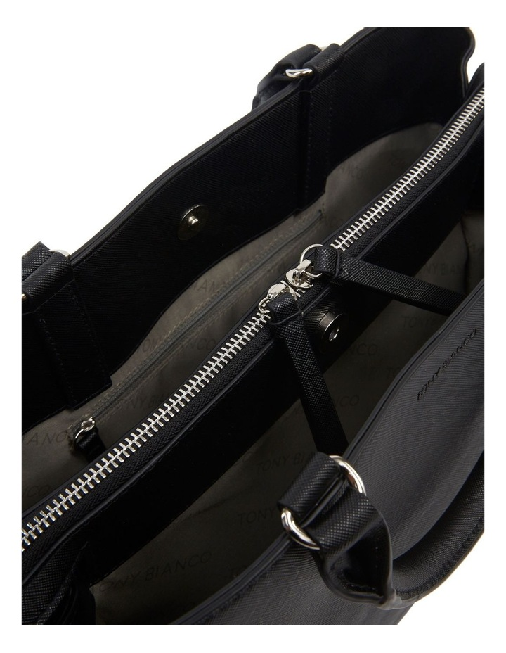 07377 Hartwell Double Handle Tote Bag image 4