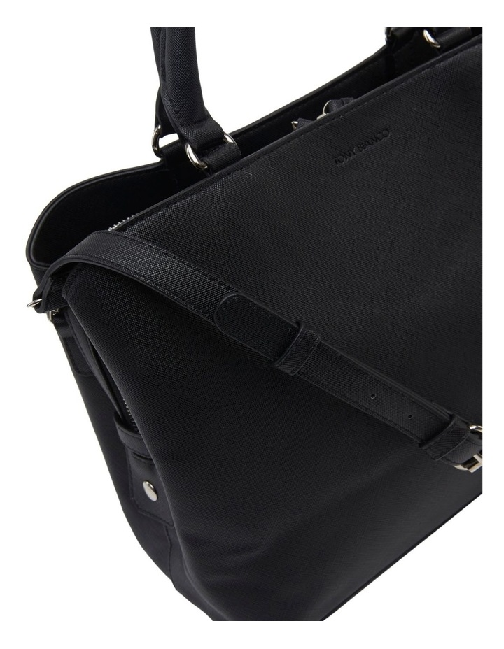 07377 Hartwell Double Handle Tote Bag image 5