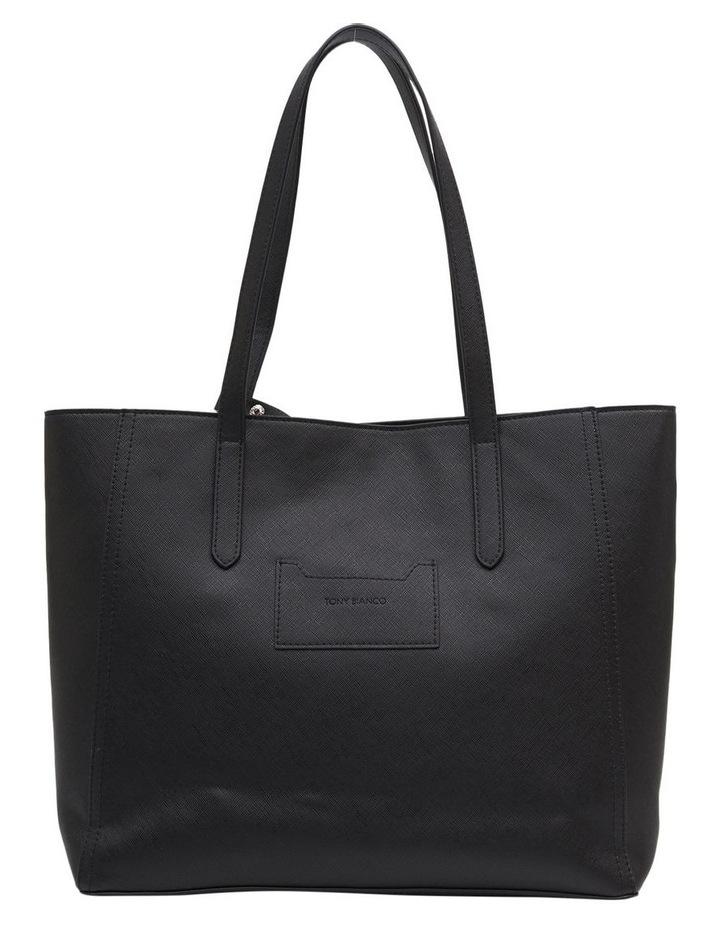 07398 Harvey Double Handle Tote Bag image 2