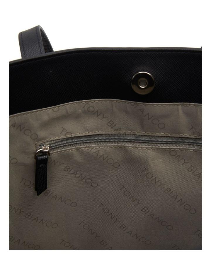 07398 Harvey Double Handle Tote Bag image 4