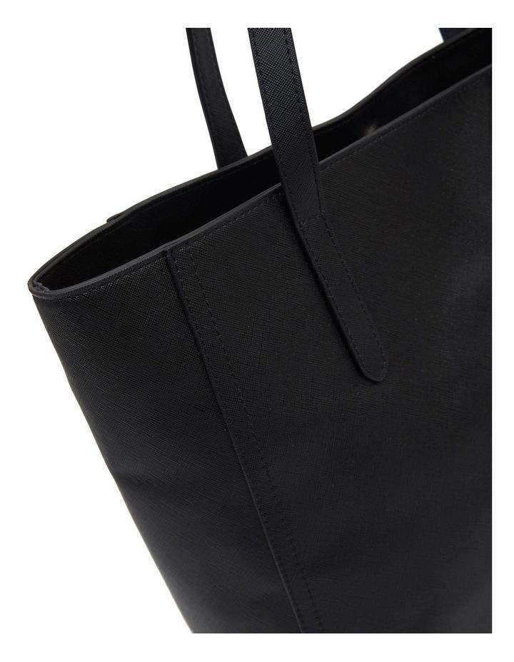 07398 Harvey Double Handle Tote Bag image 5