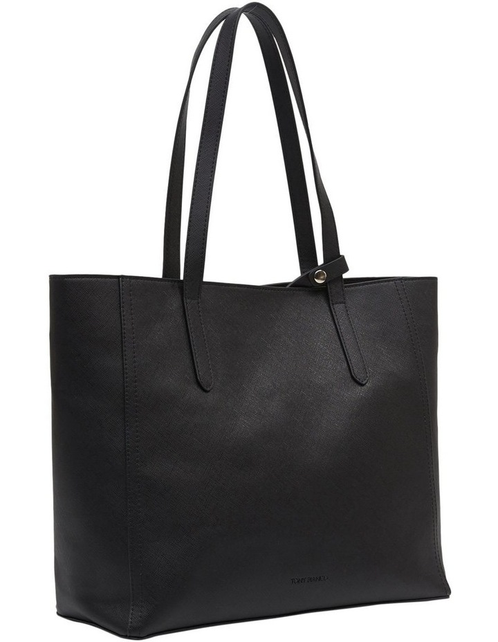 07398 Harvey Double Handle Tote Bag image 6
