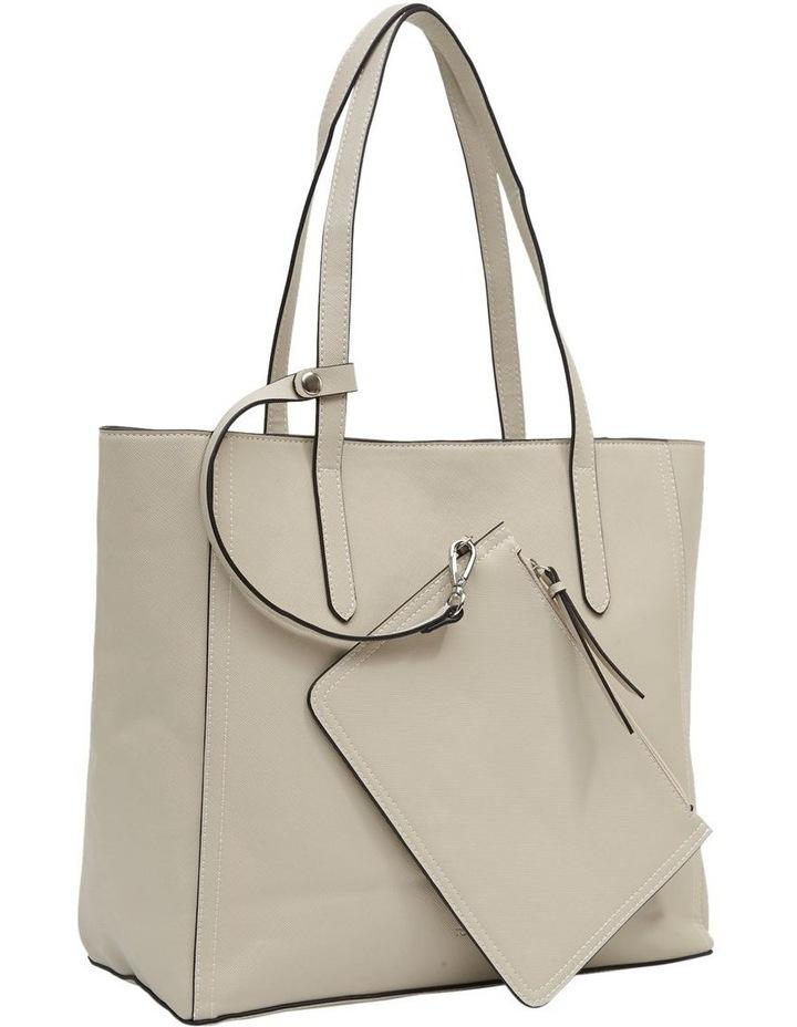 07398 Harvey Double Handle Tote Bag image 1