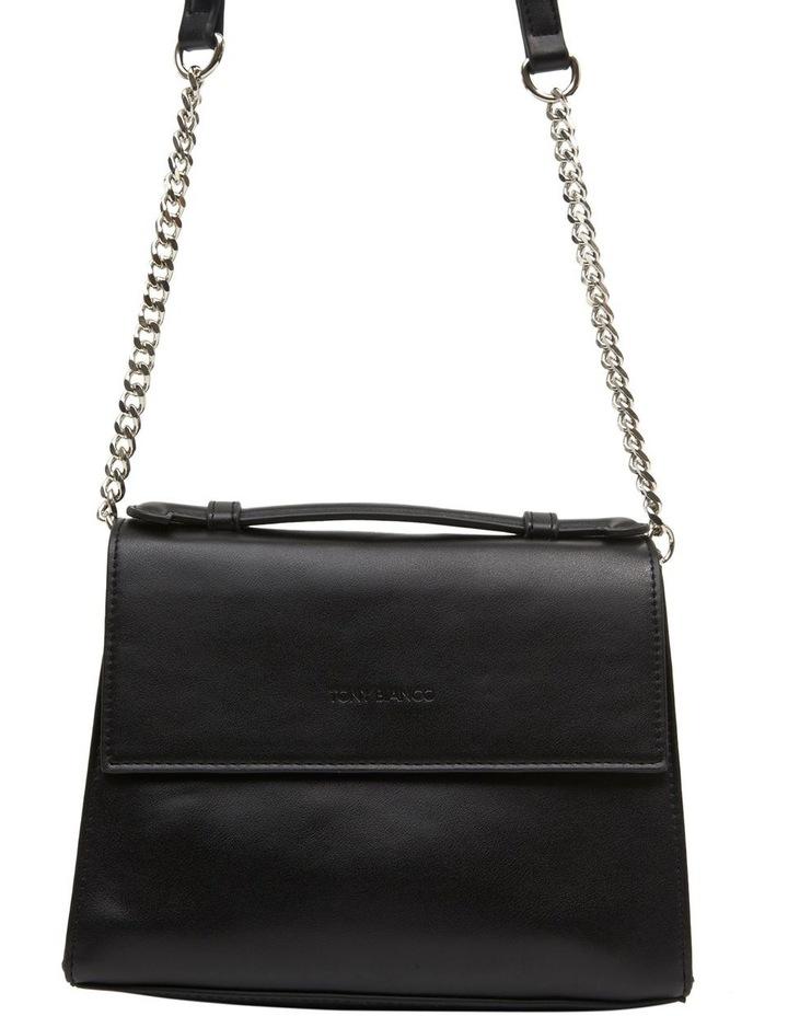 07354 Graeme Flap Over Crossbody Bag image 1