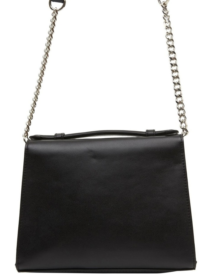 07354 Graeme Flap Over Crossbody Bag image 2