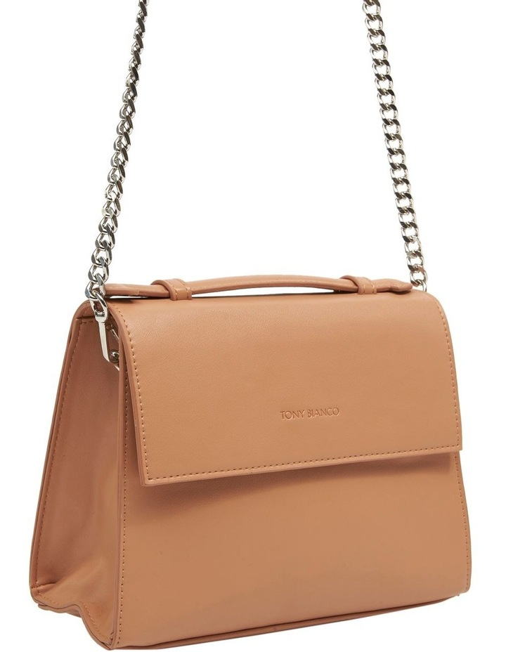 07354 Graeme Flap Over Crossbody Bag image 3