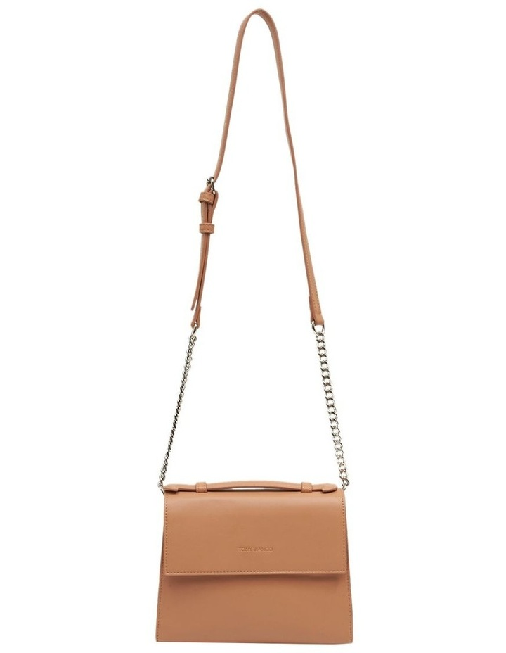 07354 Graeme Flap Over Crossbody Bag image 6