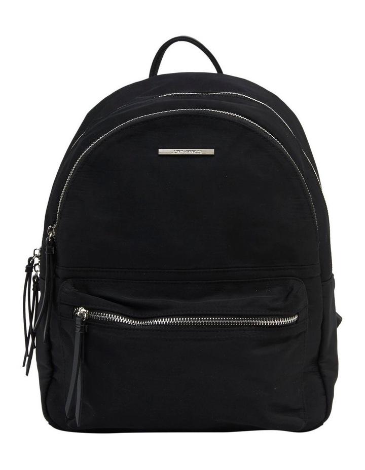 07358 Griffin Zip Around Back Pack image 1