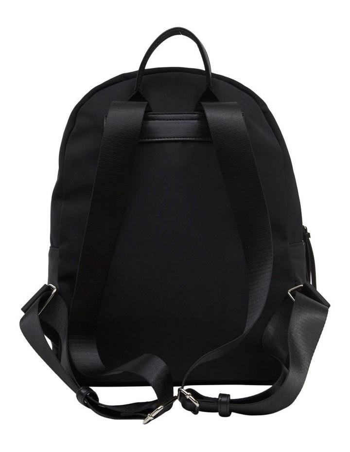 07358 Griffin Zip Around Back Pack image 2