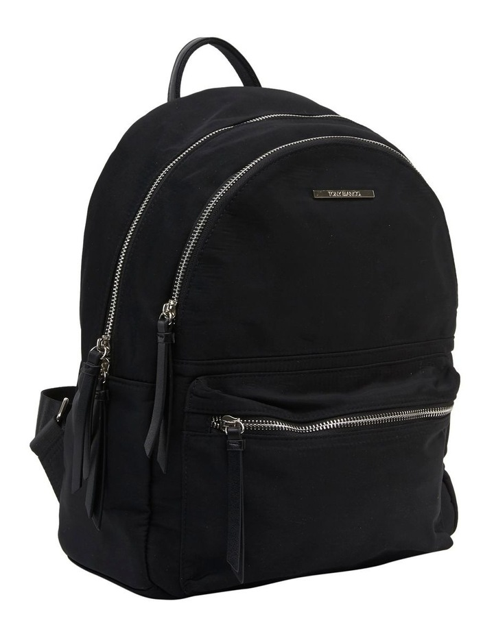 07358 Griffin Zip Around Back Pack image 3
