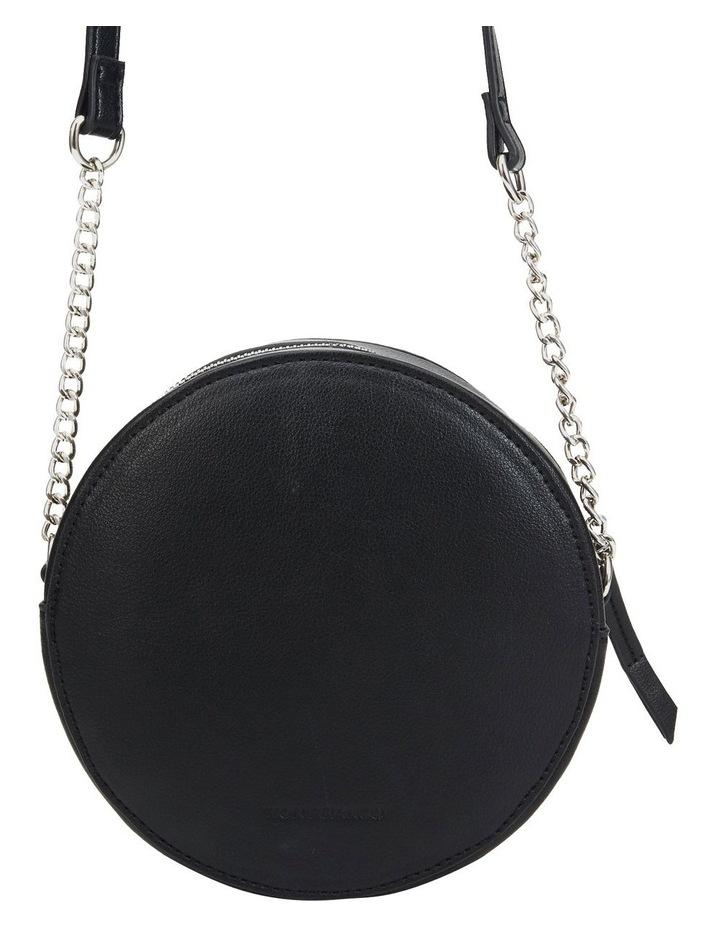 07408 Jace Zip Around Crossbody Bag image 2