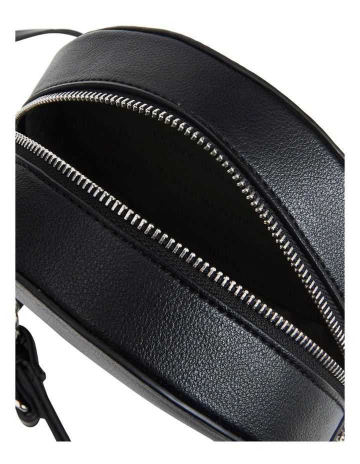 07408 Jace Zip Around Crossbody Bag image 4