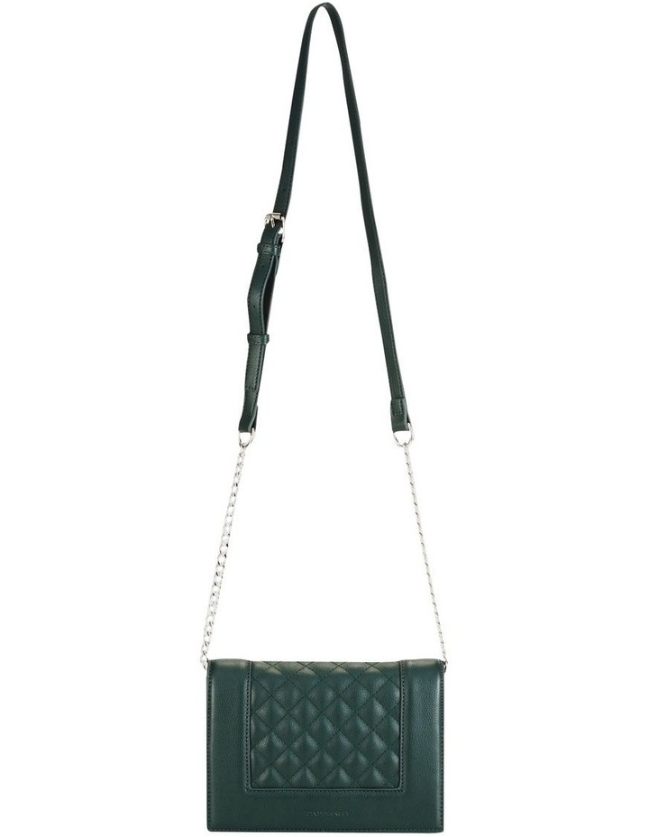 07409 Jack Flap Over Crossbody Bag image 6