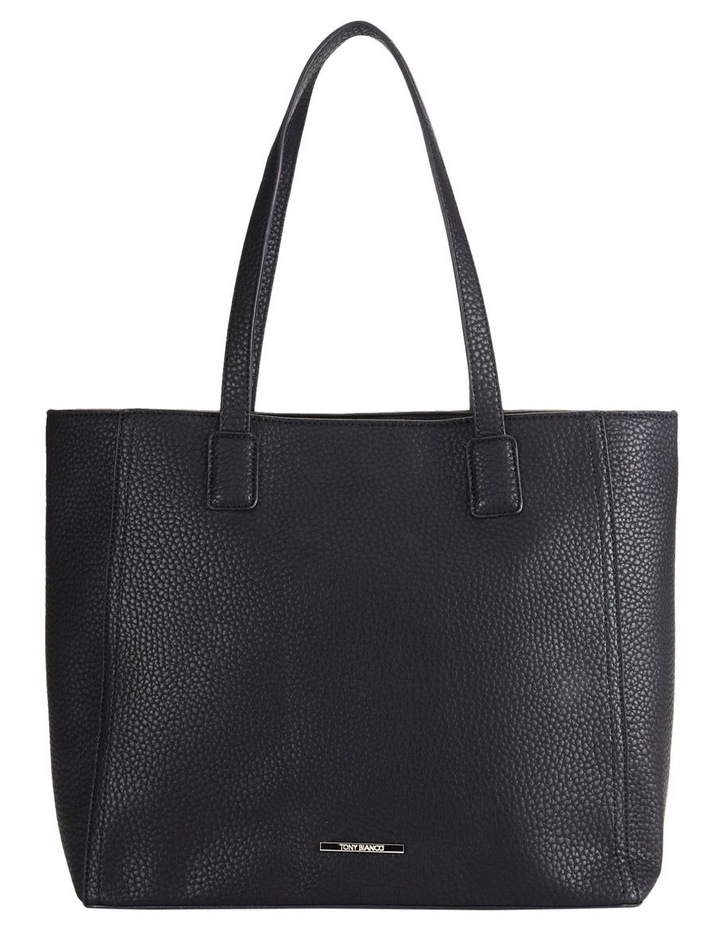 07421 Jay Double Handle Tote Bag image 1