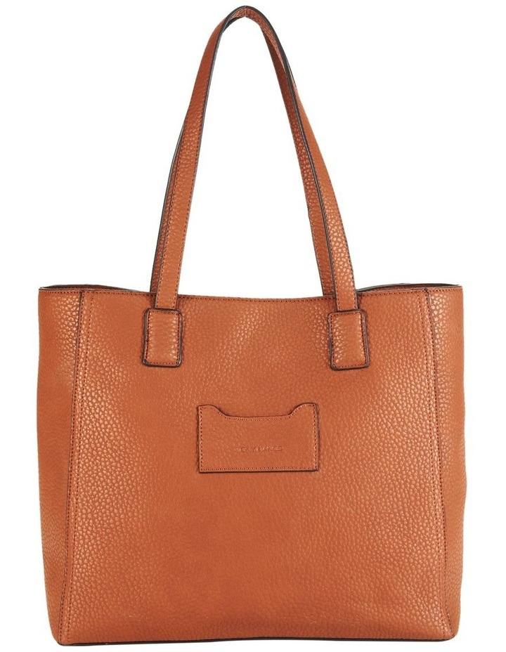 07421 Jay Double Handle Tote Bag image 2