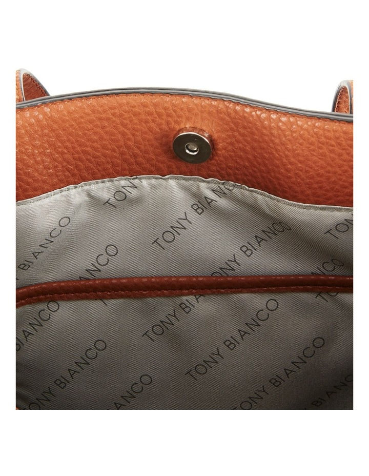 07421 Jay Double Handle Tote Bag image 4