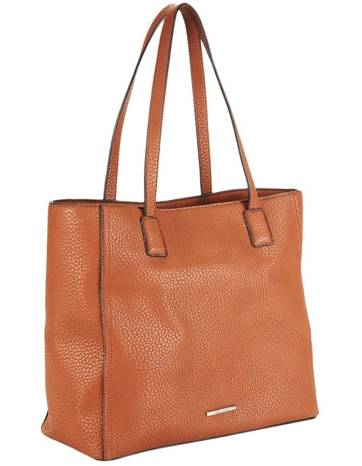 07421 Jay Double Handle Tote Bag image 5