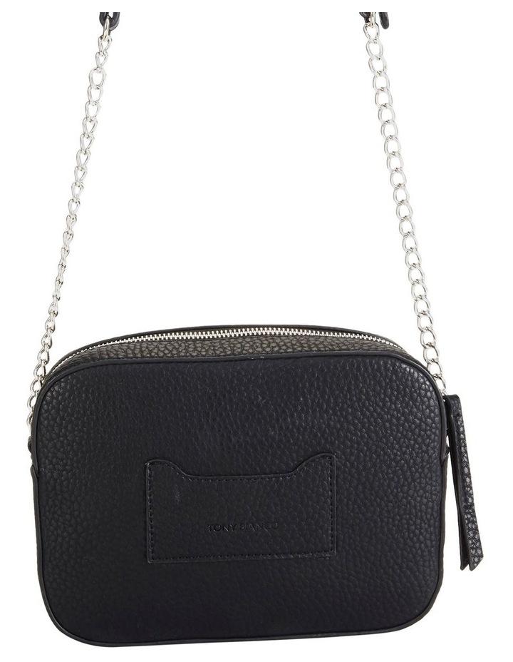 07422 Jeff Zip Top Crossbody Bag image 2