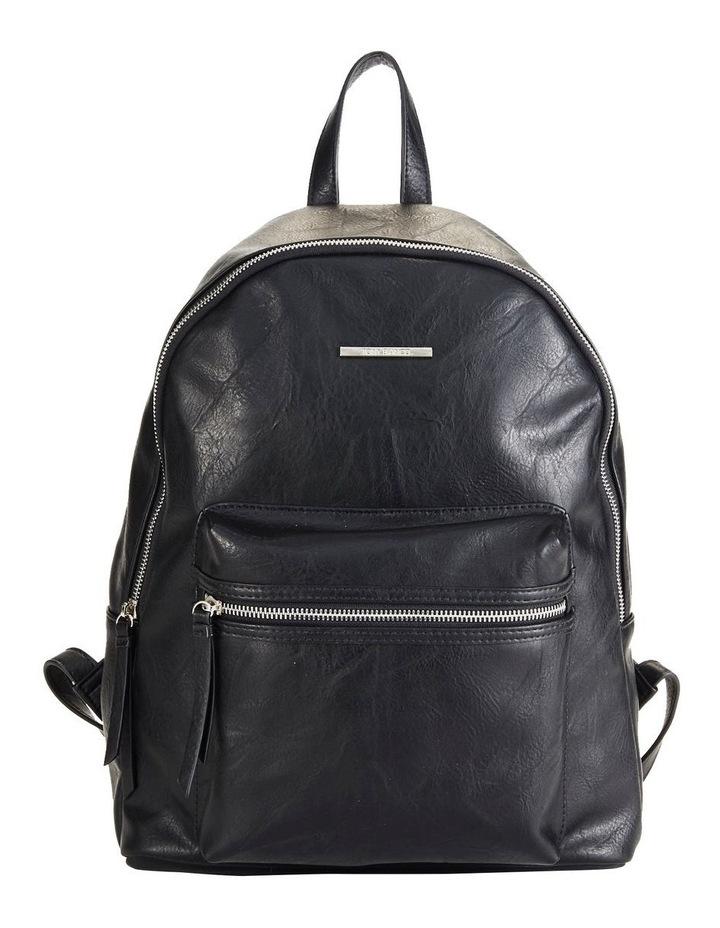 07430 Joseph Zip Around Backpack image 1