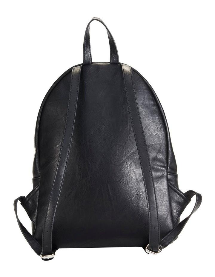 07430 Joseph Zip Around Backpack image 2