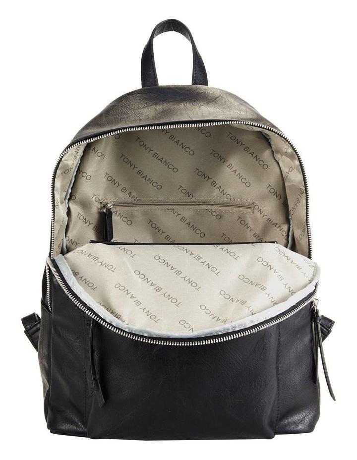07430 Joseph Zip Around Backpack image 4