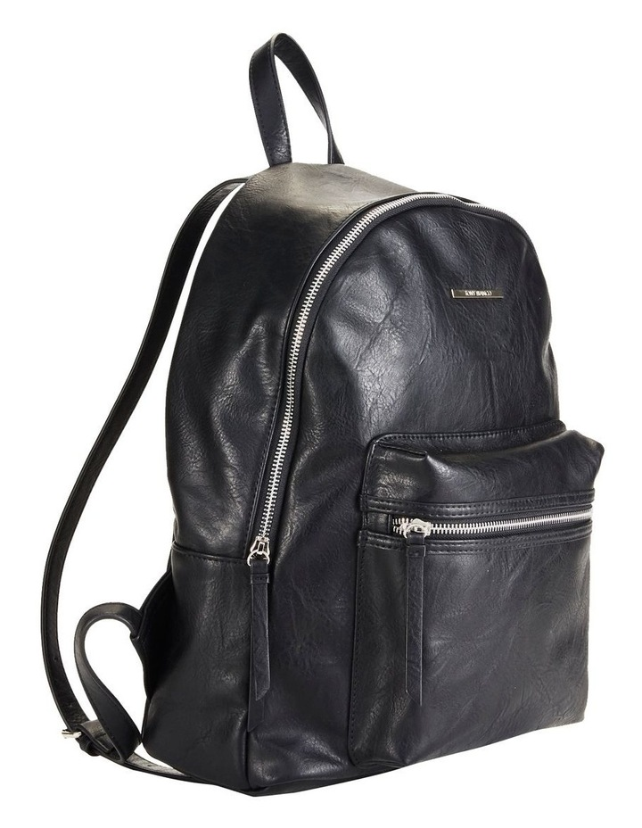 07430 Joseph Zip Around Backpack image 5