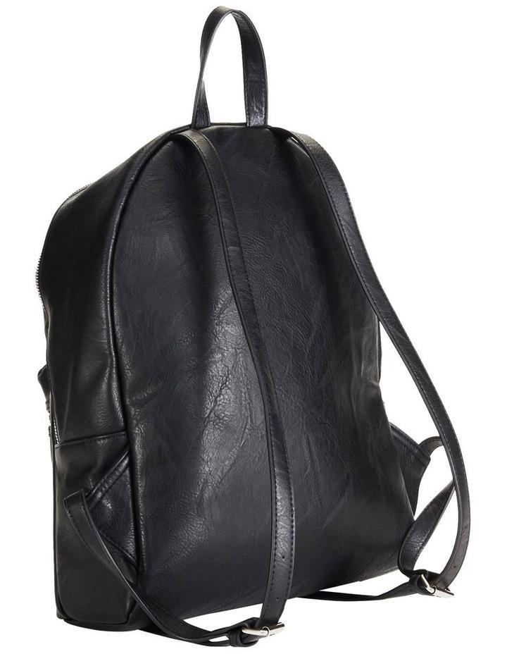 07430 Joseph Zip Around Backpack image 6