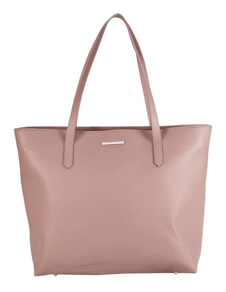 07447 Kennith Double Handle Tote Bag image 1