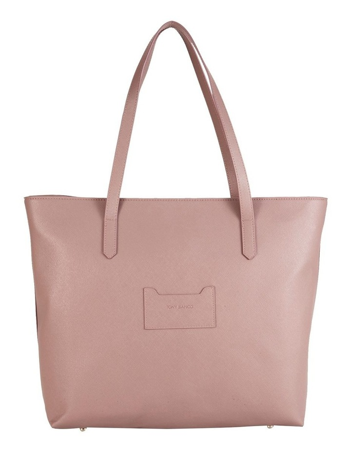 07447 Kennith Double Handle Tote Bag image 2