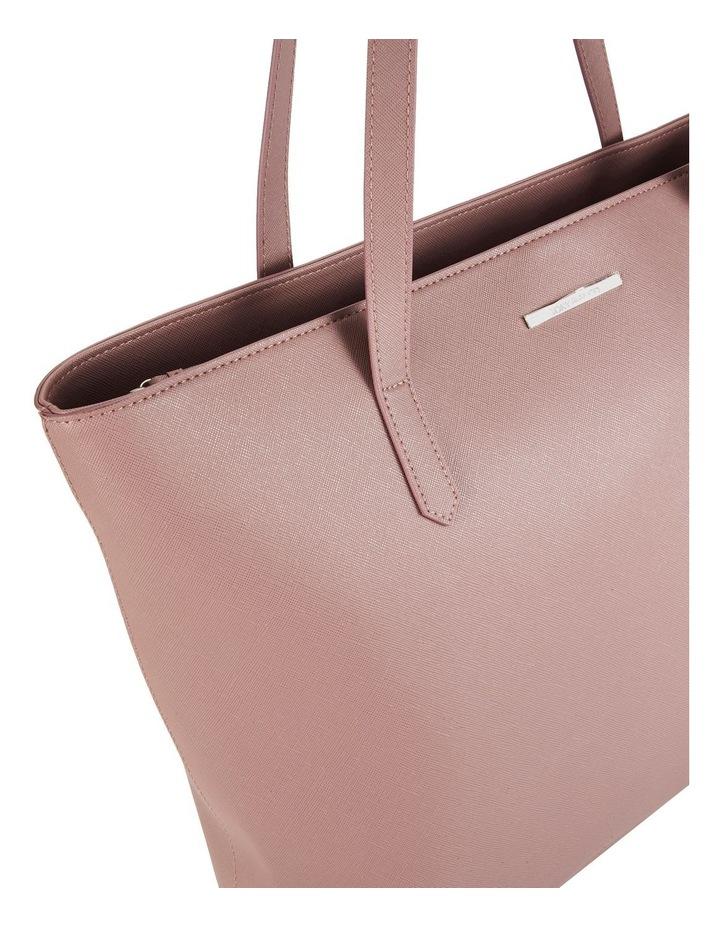07447 Kennith Double Handle Tote Bag image 3