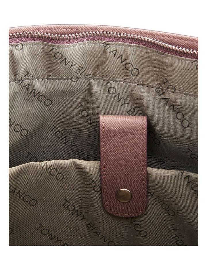07447 Kennith Double Handle Tote Bag image 4