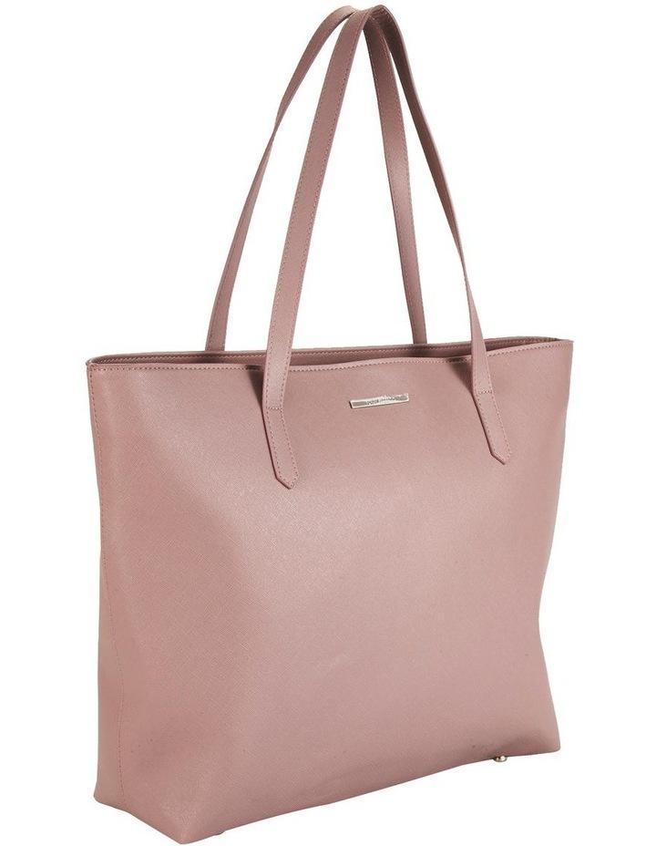 07447 Kennith Double Handle Tote Bag image 5