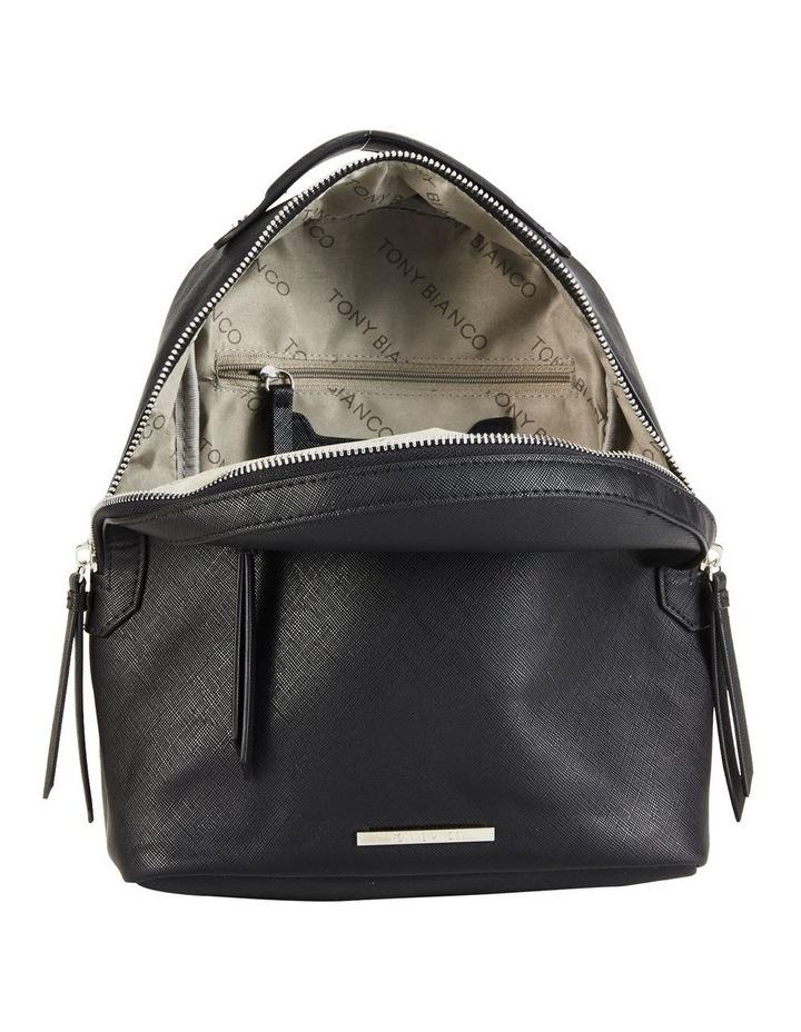 07449 Keating Zip Around Backpack image 4