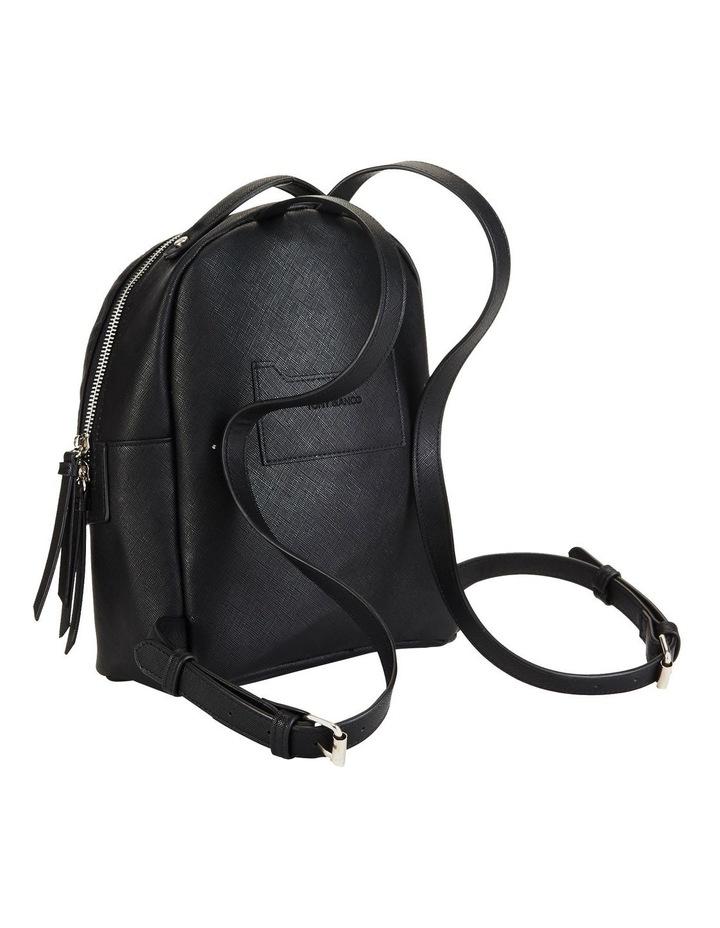 07449 Keating Zip Around Backpack image 6