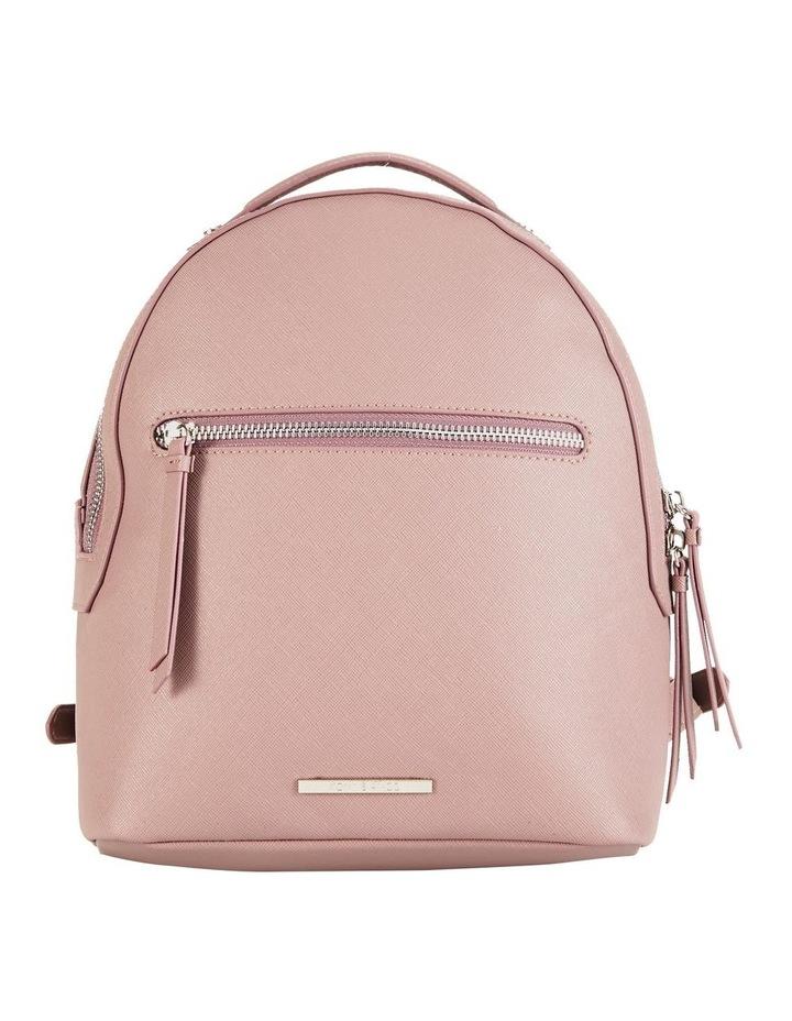 07449 Keating Zip Around Backpack image 1