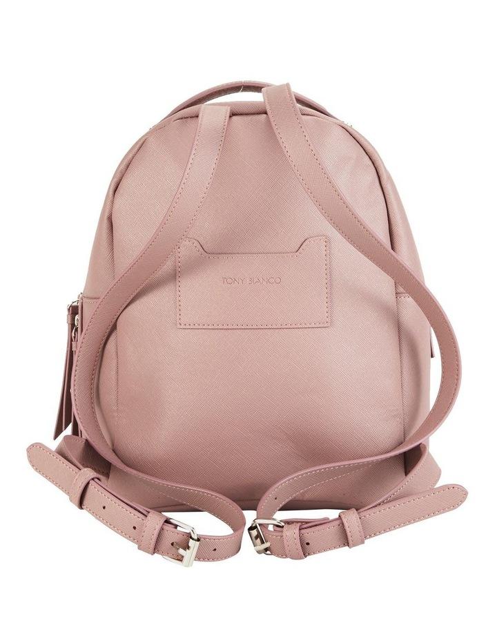 07449 Keating Zip Around Backpack image 2