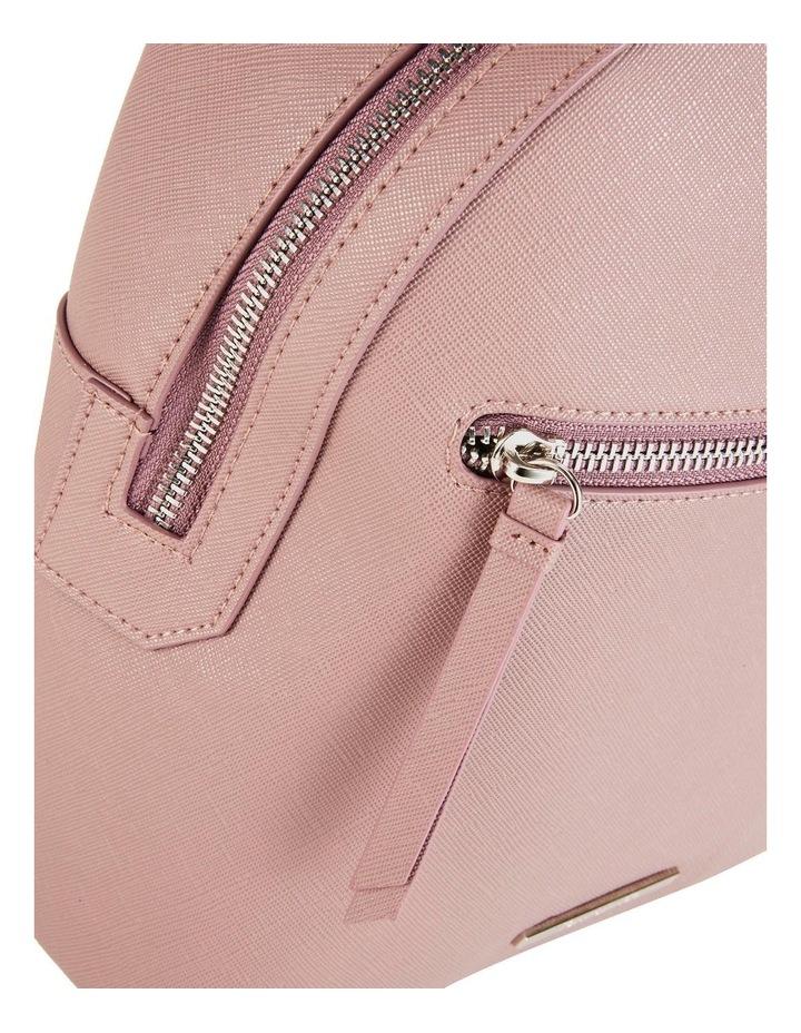 07449 Keating Zip Around Backpack image 3