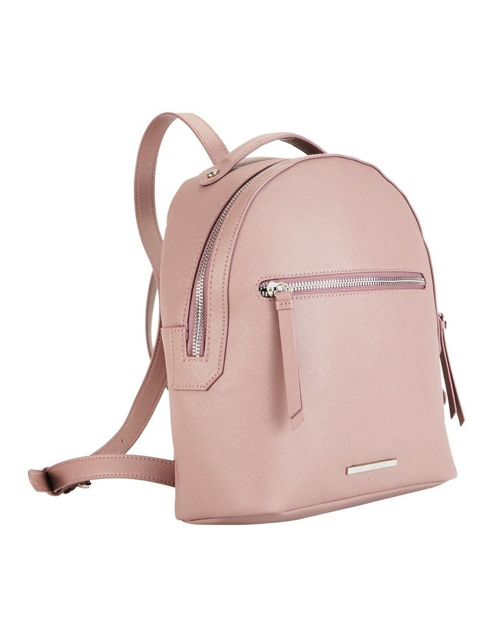 07449 Keating Zip Around Backpack image 5