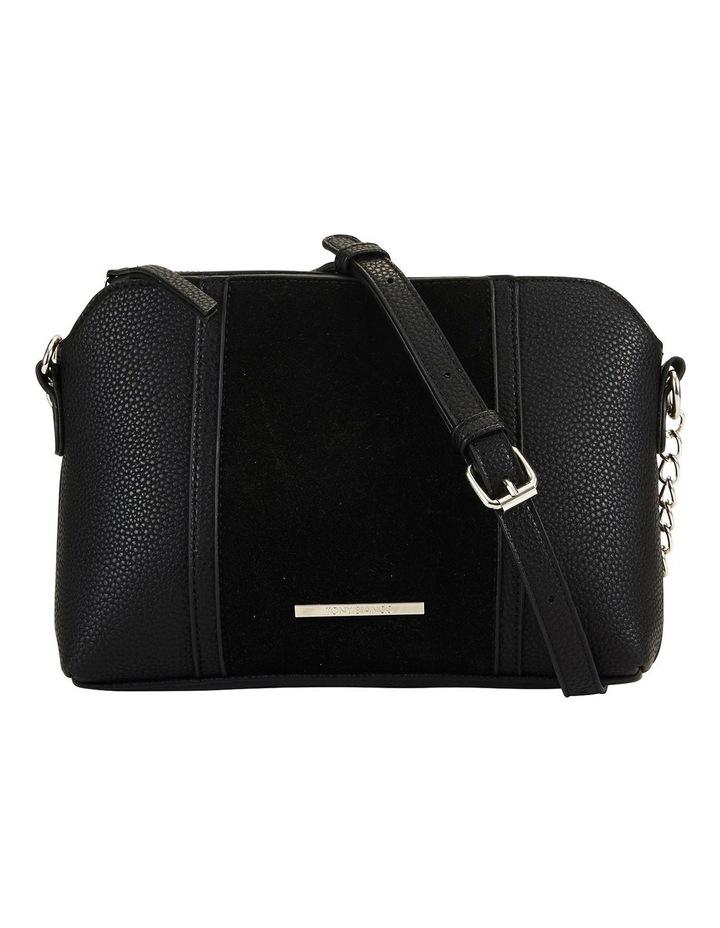 07452 Kirk Zip Top Crossbody Bag image 1