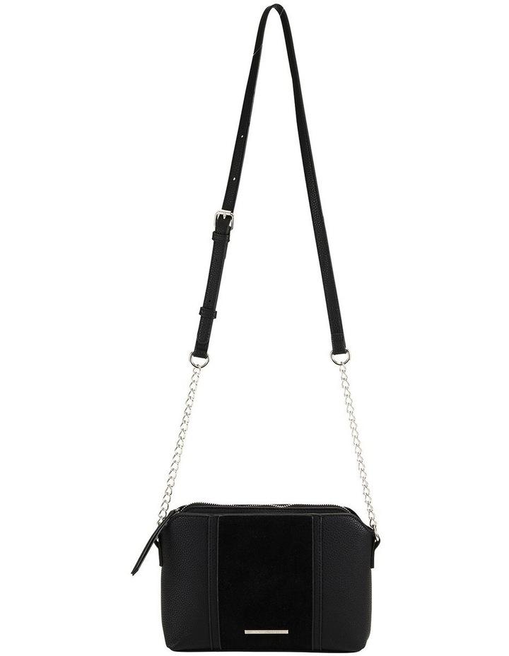 07452 Kirk Zip Top Crossbody Bag image 2