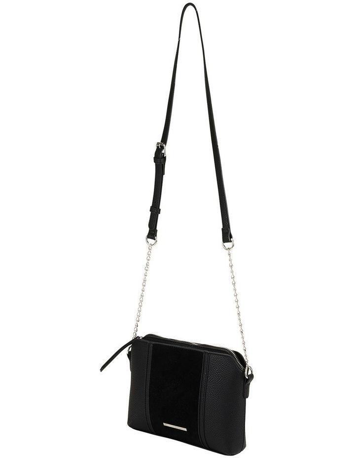 07452 Kirk Zip Top Crossbody Bag image 3
