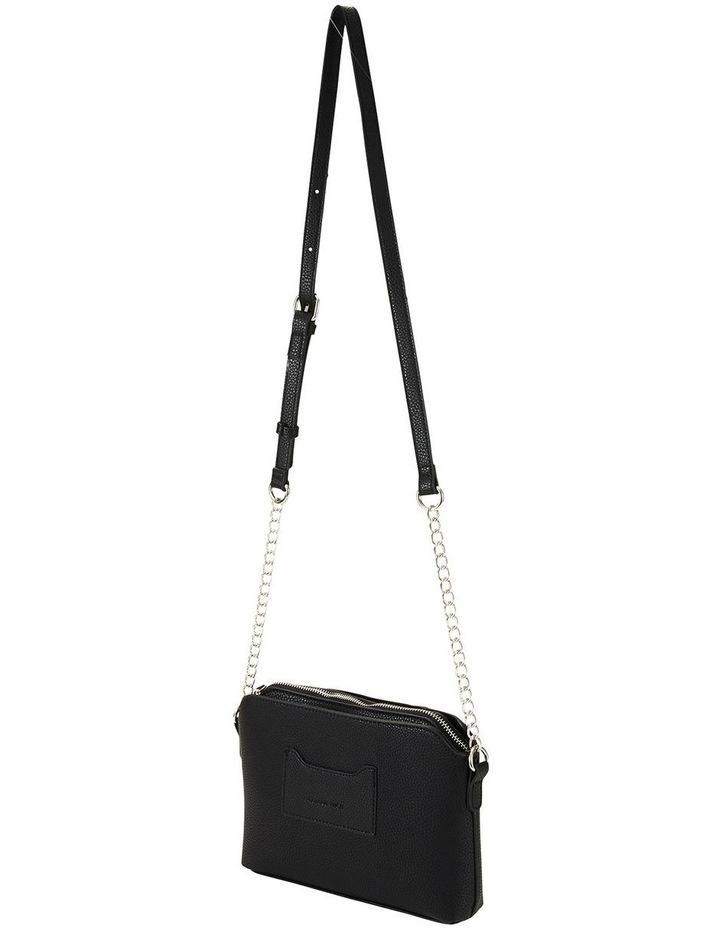 07452 Kirk Zip Top Crossbody Bag image 4