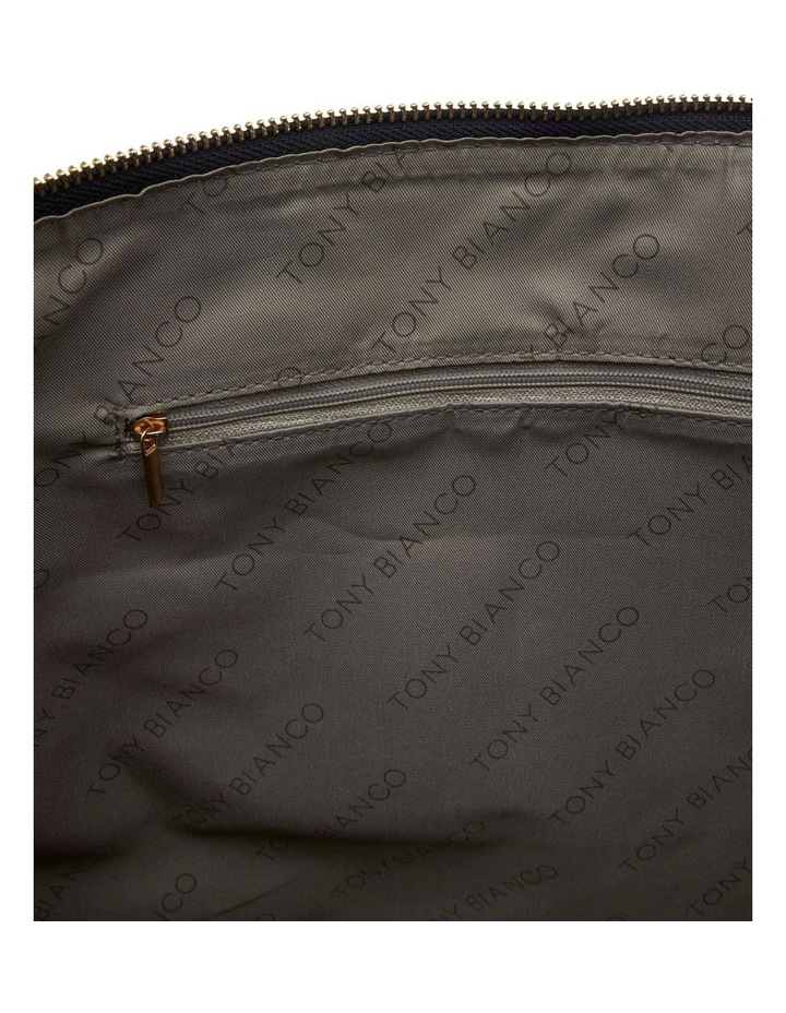 07274 Eric Double Handle Tote Bag image 4