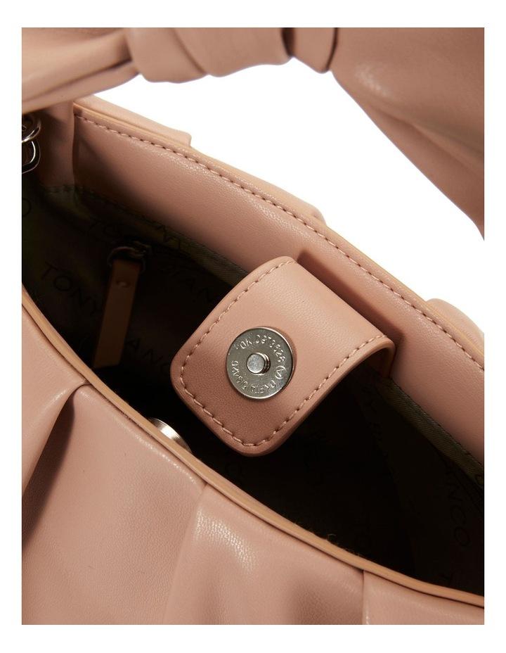 07503 Nicholas Zip Top Crossbody Bag image 3