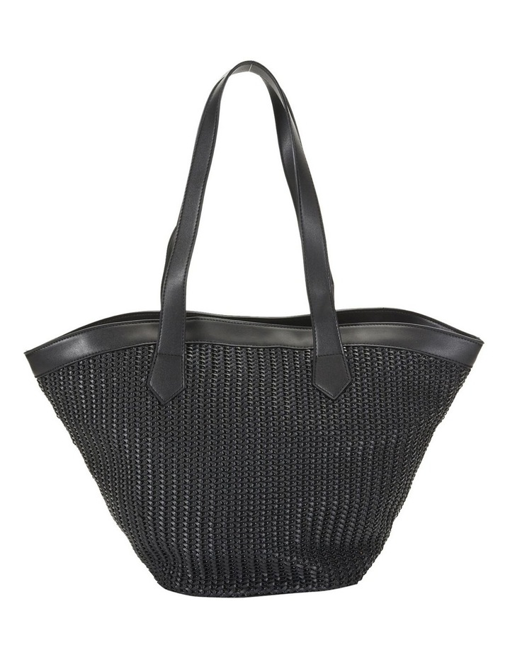 07516 Olly Double Handle Tote Bag image 1