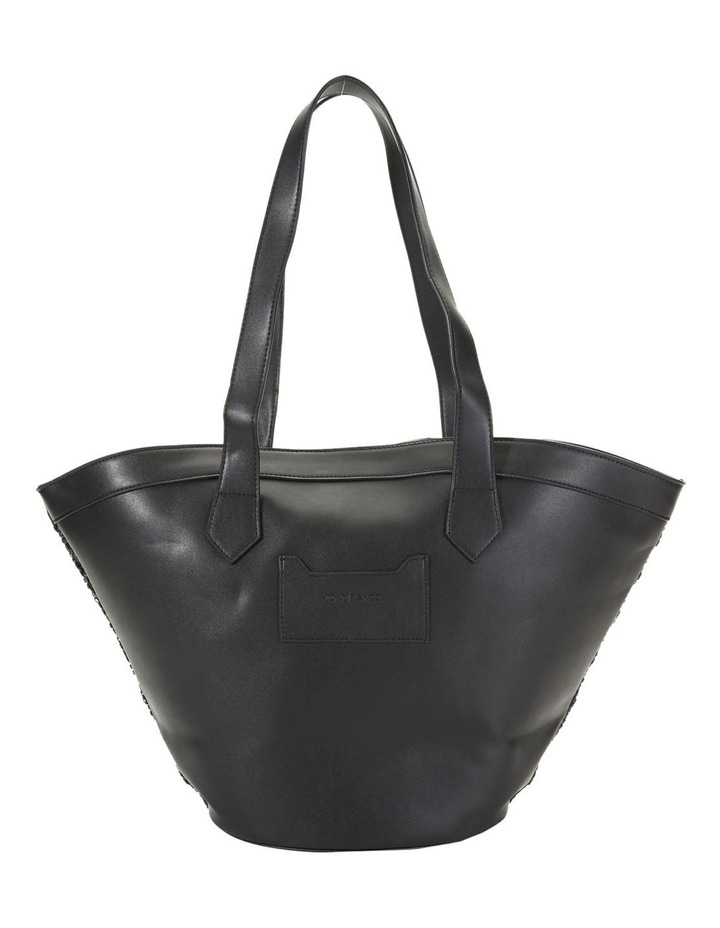 07516 Olly Double Handle Tote Bag image 2