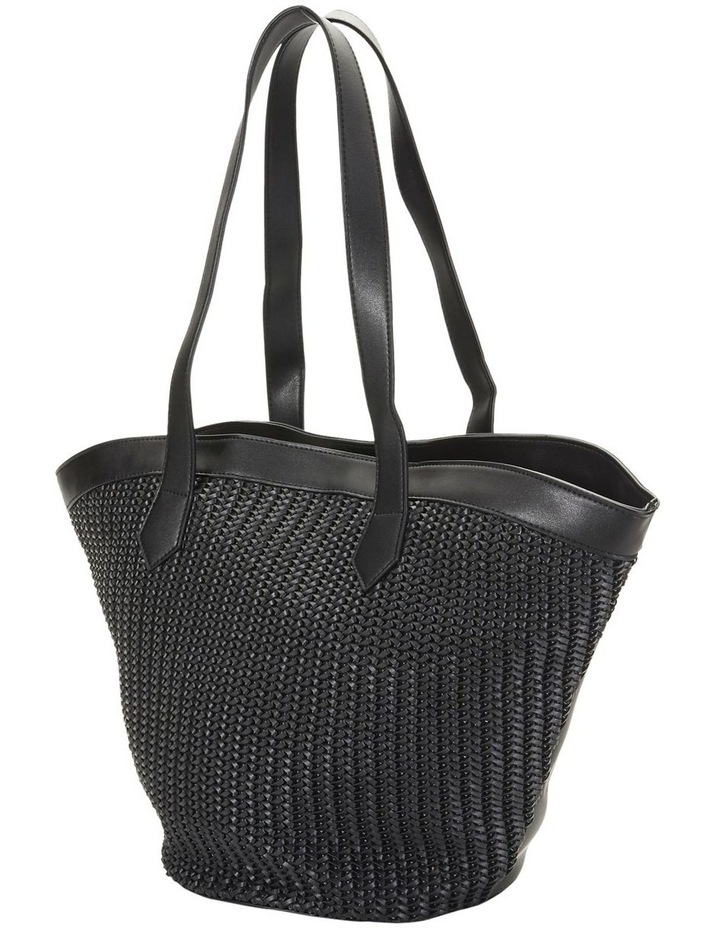 07516 Olly Double Handle Tote Bag image 5