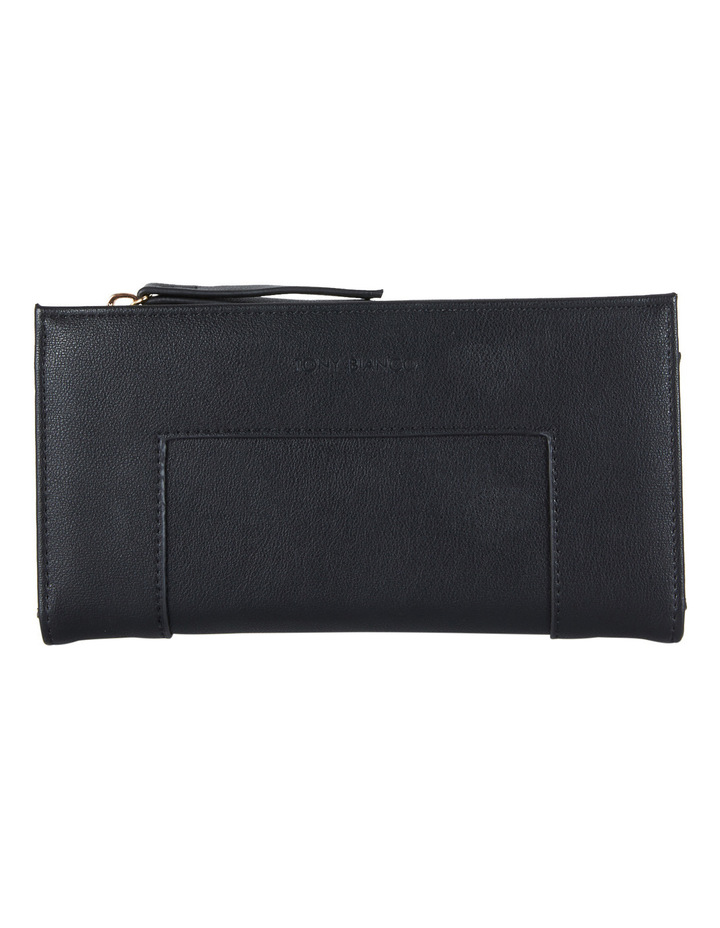Lucie Bifold Wallet 07118 image 1