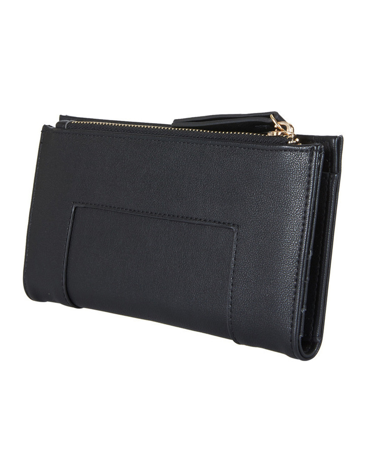 Lucie Bifold Wallet 07118 image 4