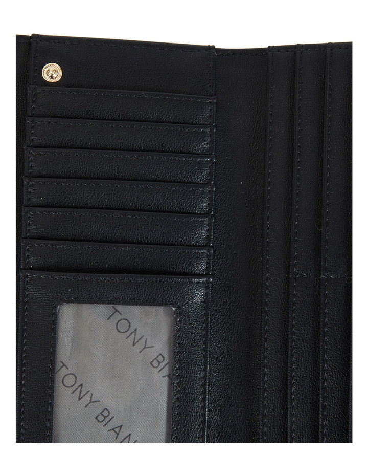 Lucie Bifold Wallet 07118 image 6